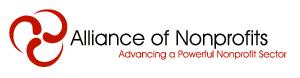 Alliance of Nonprofits
