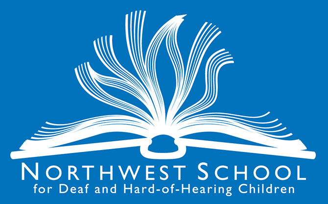 Northwest School for the Deaf