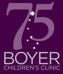 Boyer Children's Clinic