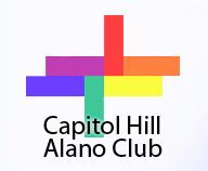 Capitol Hill Alano Club