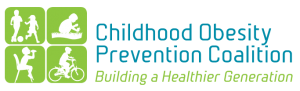Childhood Obesity Prevention Coalition