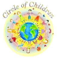 Circle of Children Logo