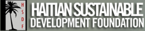 Haitian Sustainable Development Foundation