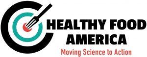 Healthy Food America