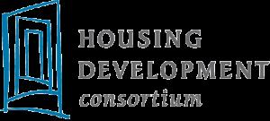 Housing Development Consortium