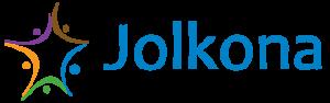 Jolkona Logo