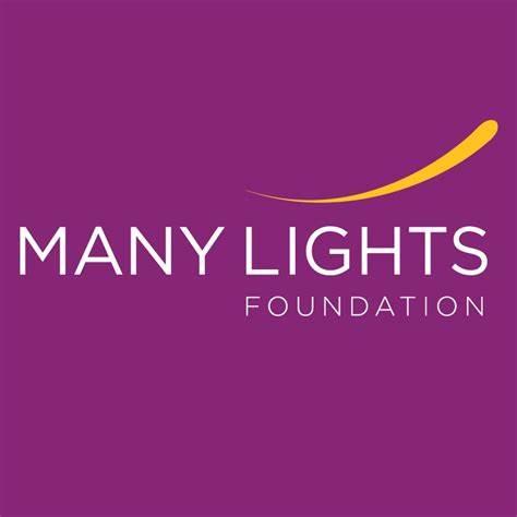 Many Lights Foundation