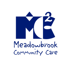 Meadowbrook Community Care