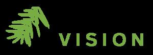 Nature Vision Logo