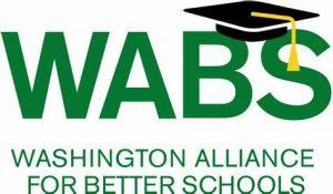 Washington Alliance for Better Schools