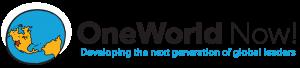 OneWorld Now
