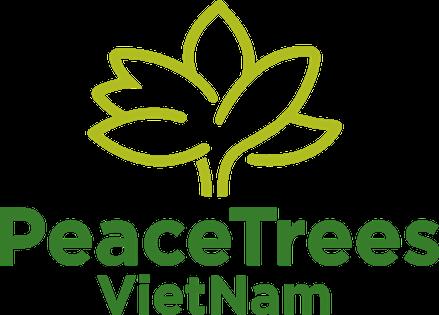 PeaceTrees Vietnam