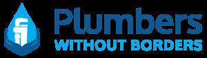 Plumbers Without Borders Logo