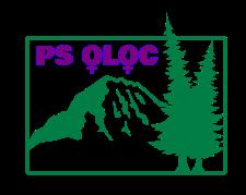 Puget Sound Old Lesbians Organizing for Change