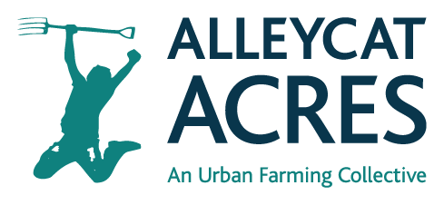 AlleyCat Acres