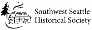 Southwest Seattle Historical Society