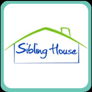 Sibling House