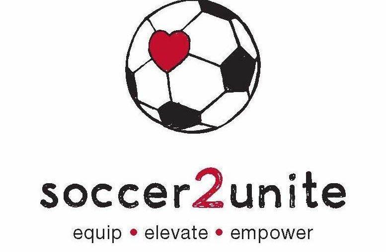 soccer2unite