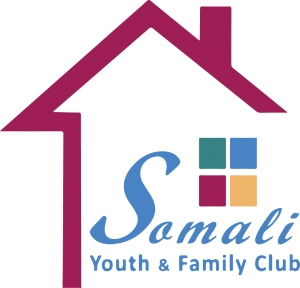 Somali Youth and Family Club