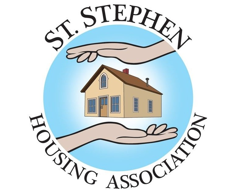 St. Stephen Housing Association