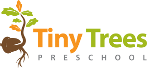 Tiny Trees Preschool