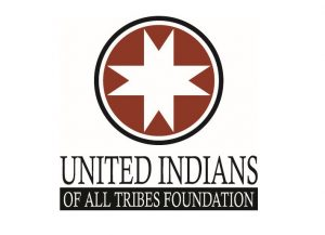 United Tribes