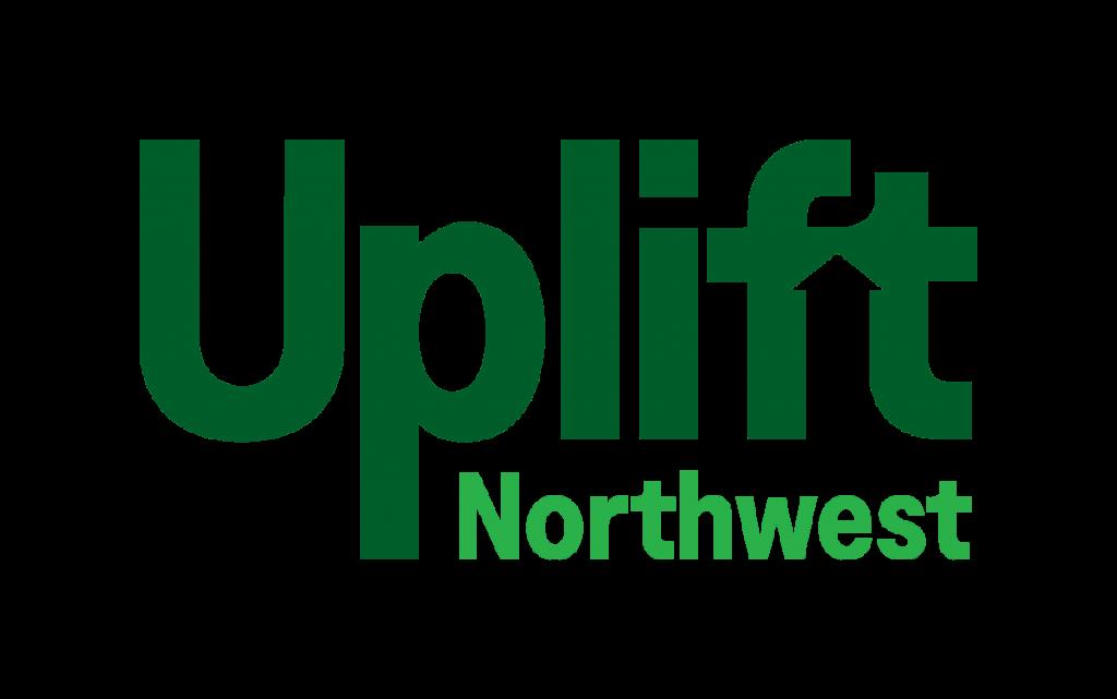 Uplift Northwest Logo