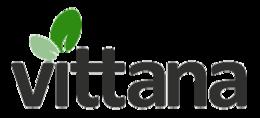 Vittana Logo