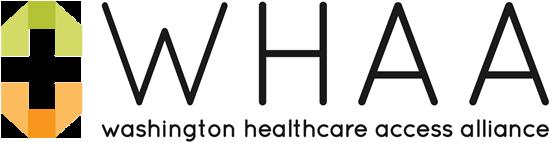 Washington Healthcare Access Alliance
