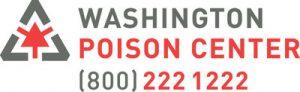 Washington Poison Center Logo