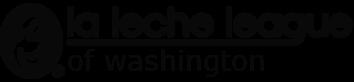 La Leche League of Washington