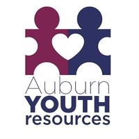 Auburn Youth Resources