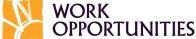 Work Opportunities Logo
