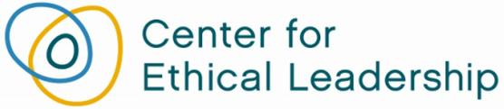 Center For Ethical Leadership