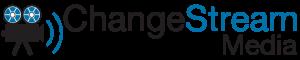Change Stream Media