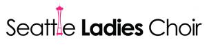 Seattle Ladies Choir