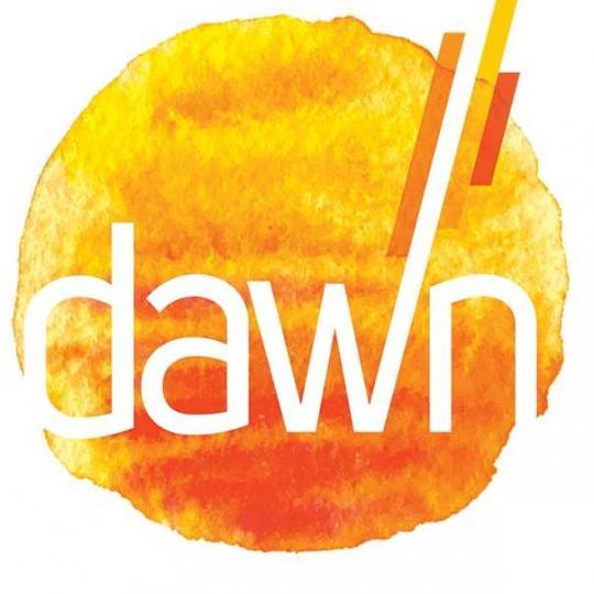 Domestic Abuse Women's Network (DAWN)