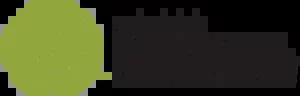 Kitsap Community Foundation Logo