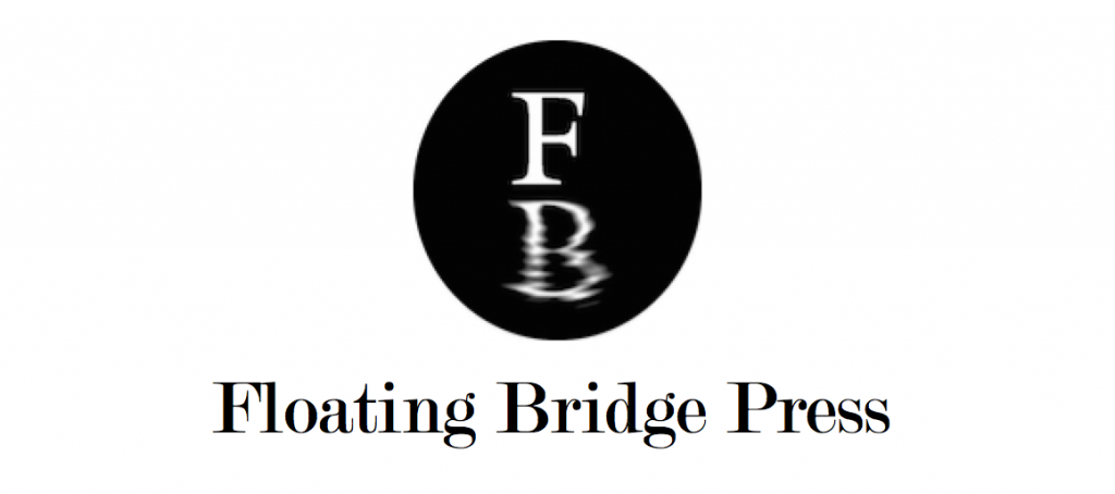 Floating Bridge Press Logo