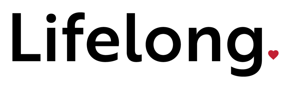 Lifelong Logo