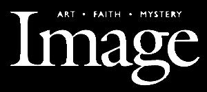 Image Journal