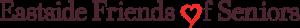 Eastside Friends of Seniors Logo