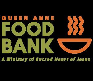 Queen Anne Food Bank