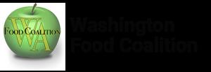 Washington Food Coalition