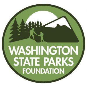 Washington State Parks Foundation